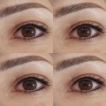 Long-Time-Liner - Permanent Make Up in Berlin - Augen