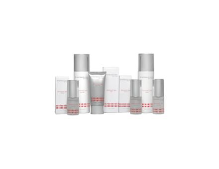 med beauty swiss AMINOCARE - medizinische Kosmetik aus der Schweiz
