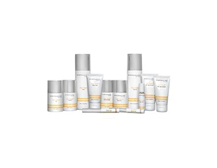 med beauty swiss GLYCLEAN - medizinische Kosmetikprodukte