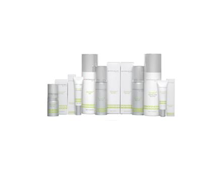 med beauty swiss SKINETIN - medizinische Kosmetikprodukte