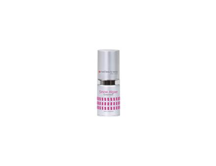 med beauty swiss Wirkstoffkonzentrate - medizinische Kosmetik